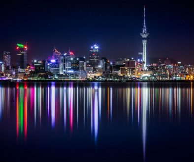 Invoice Factoring and Finance in Auckland NZ